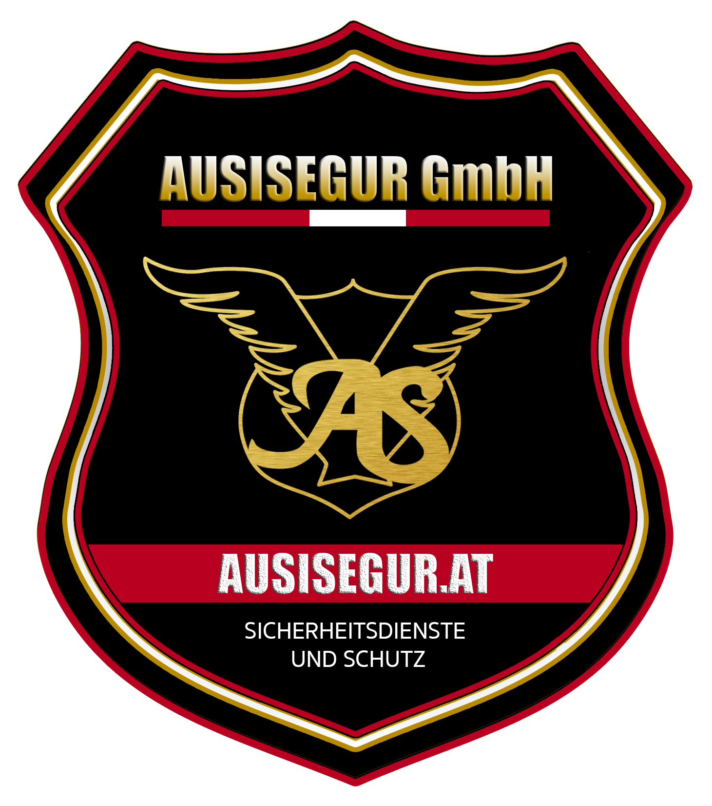 Ausisegur.AT-final