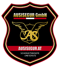 Ausisegur.AT-pagine-interne